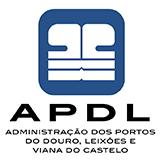 Logótipo APDL