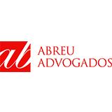 Logótipo Abreu