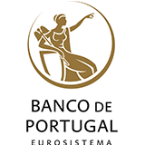 Logótipo Banco de Portugal