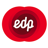 Logótipo Edp