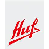 Logótipo HUF