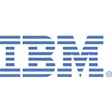 Logótipo IBM