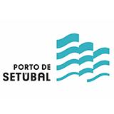 Logótipo Porto Setúbal