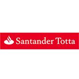 Logótipo Santander