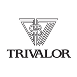Logótipo Trivalor