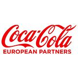 Logótipo Coca-Cola