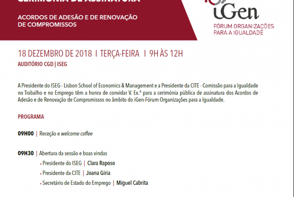convite_programa_cerimonia_assinatura
