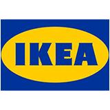 Logótipo IKEA