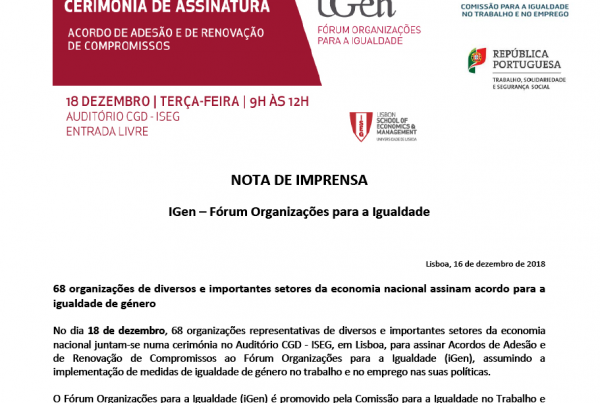 nota_imprensa_cerimonia_assinatura