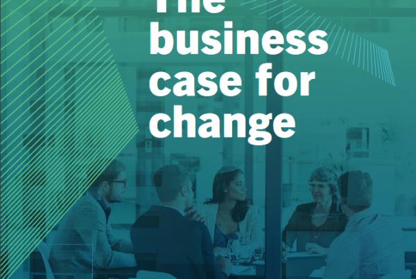 Mulheres na liderança melhora os resultados das empresas