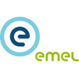 Logótipo Emel