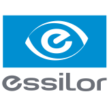 Logótipo Essilor