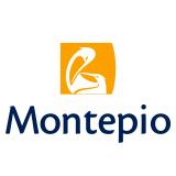Logótipo Montepio