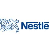 Logótipo Nestlé