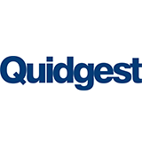 Logótipo Quidgest
