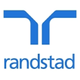 Logótipo Randstad