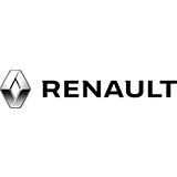 Logótipo Renault