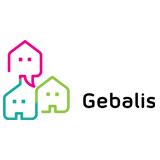 Logótipo Gebalis