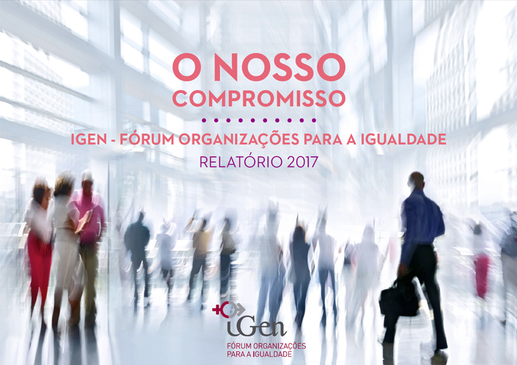Relatório Forum iGen 2017 PT
